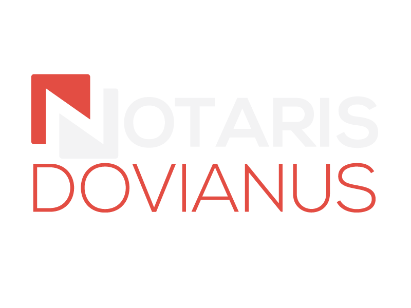 Notaris Dovianus
